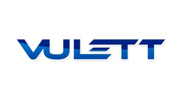 Logo for Vulett.com