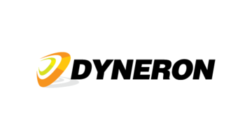 Logo for Dyneron.com