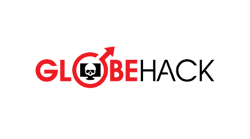 Logo for Globehack.com