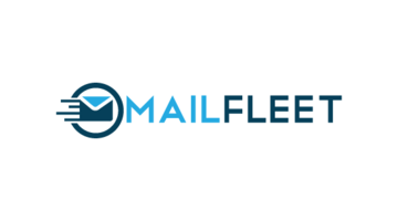 Logo for Mailfleet.com