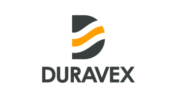 Logo for Duravex.com