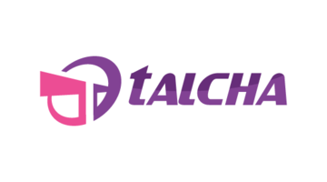 Logo for Talcha.com