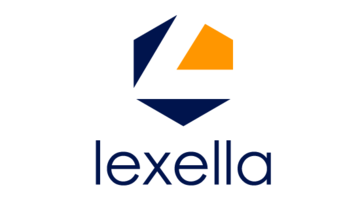 Logo for Lexella.com