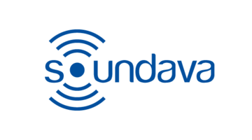 Logo for Soundava.com