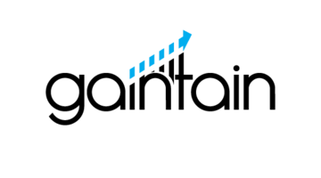 Logo for Gaintain.com
