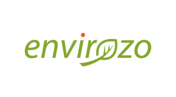 Logo for Envirozo.com