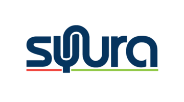 Logo for Synura.com
