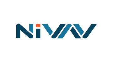 Logo for Nivav.com