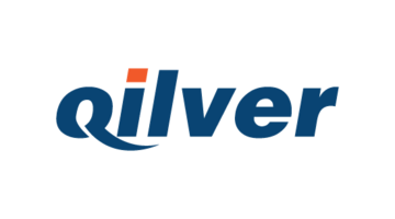 Logo for Qilver.com