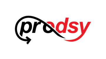 Logo for Prodsy.com