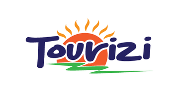 Logo for Tourizi.com
