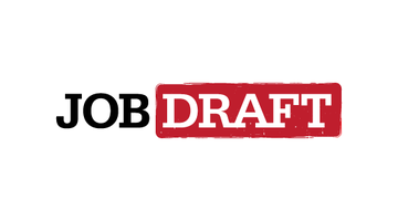 Logo for Jobdraft.com