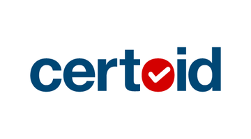 Logo for Certoid.com