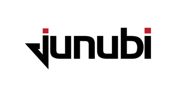 Logo for Junubi.com