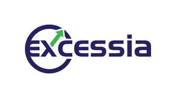 Logo for Excessia.com
