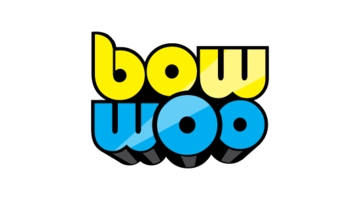 Logo for Bowwoo.com