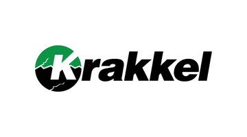 Logo for Krakkel.com