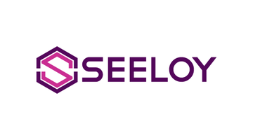 Logo for Seeloy.com