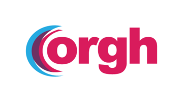 Logo for Corgh.com