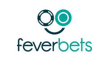 Logo for Feverbets.com