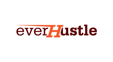 Logo for Everhustle.com
