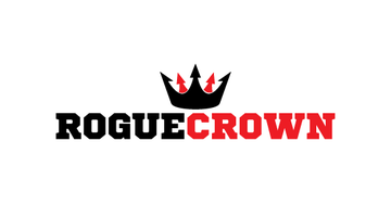 Logo for Roguecrown.com
