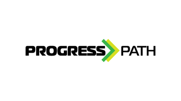 Logo for Progresspath.com