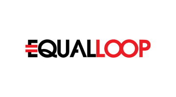 Logo for Equalloop.com