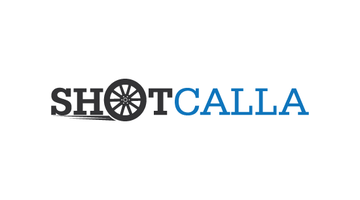 Logo for Shotcalla.com