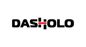 Logo for Dasholo.com