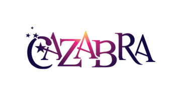 Logo for Cazabra.com