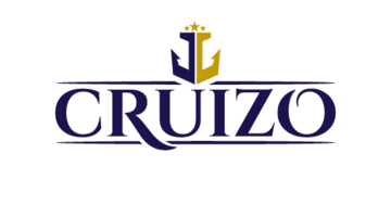 Logo for Cruizo.com
