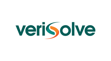 Logo for Verisolve.com