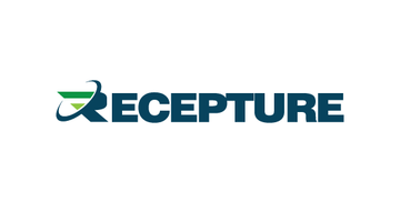 Logo for Recepture.com