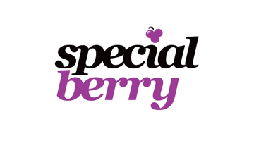 Logo for Specialberry.com