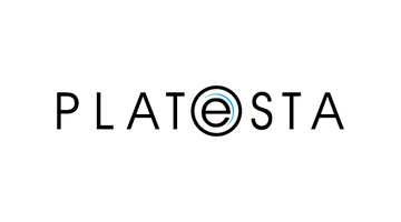 Logo for Platesta.com