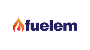 Logo for Fuelem.com