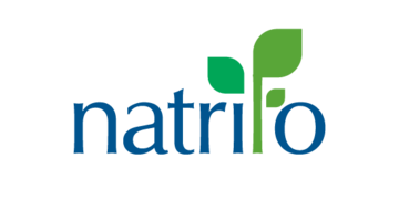 Logo for Natrilo.com