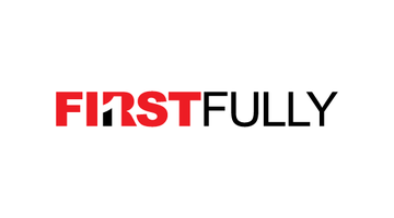 Logo for Firstfully.com
