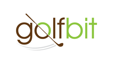 Logo for Golfbit.com