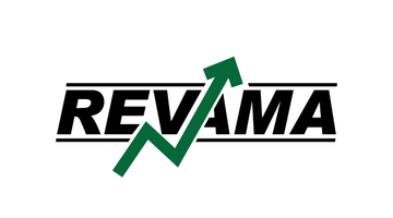 Logo for Revama.com