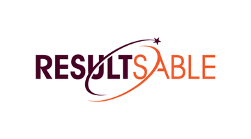 Logo for Resultsable.com