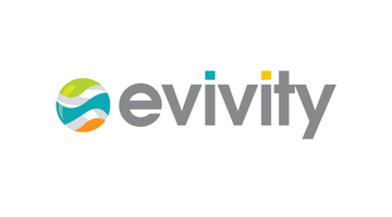 Logo for Evivity.com