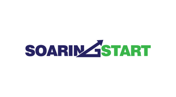 Logo for Soaringstart.com