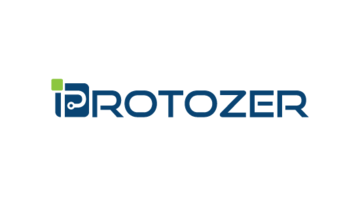 Logo for Protozer.com
