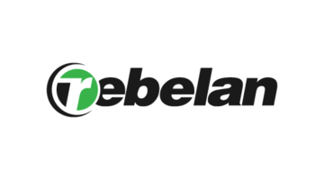 Logo for Rebelan.com