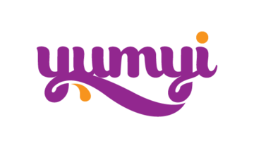 Logo for Yumyi.com