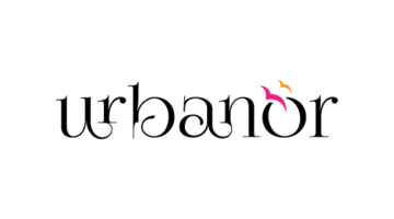 Logo for Urbanor.com