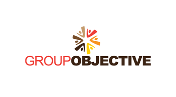Logo for Groupobjective.com
