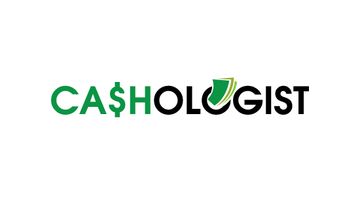 Logo for Cashologist.com
